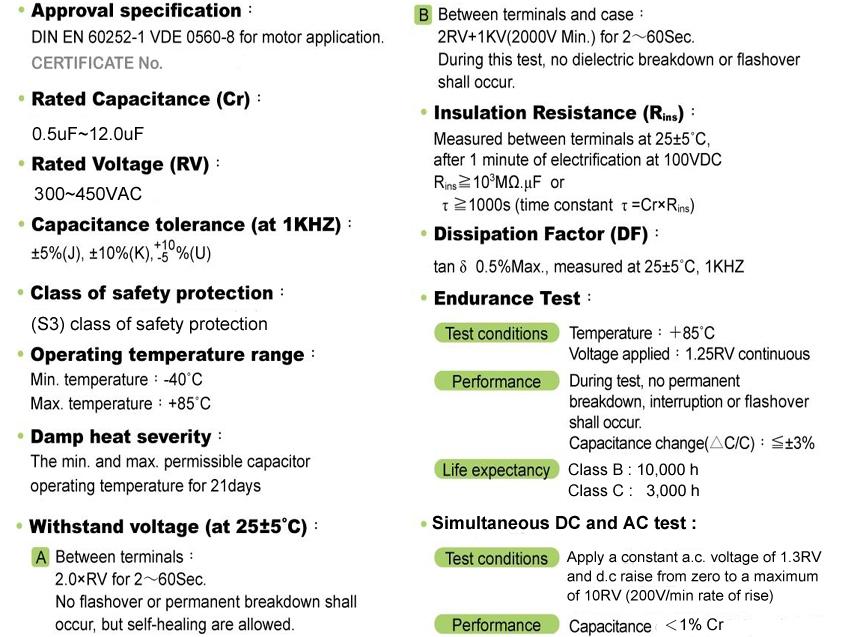 proimages/pro/450 VDE.jpg