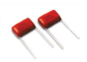 PPN - Polypropylene Film Capacitor